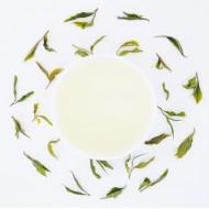 Arya Pearl White Tea