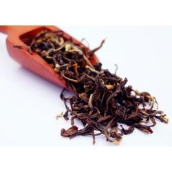 Darjeeling Summer Clonal Muscatel Tea