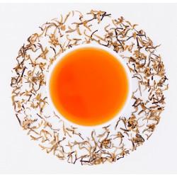 Exotic Assam Golden Tips