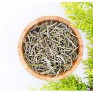 Healthy Green Tea Collection