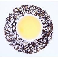 Darjeeling Moondrop Oolong Tea