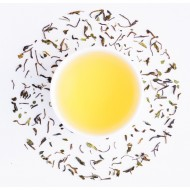 Upper Namring Spring Chinary Black Tea