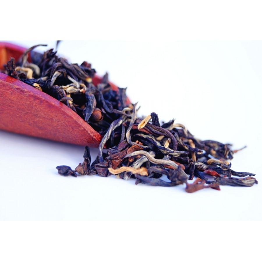 Namring Classic Summer Clonal Black Tea