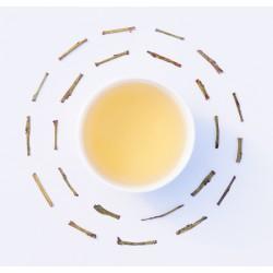 Nilgiri Bamboo Tea
