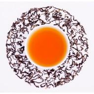 Nilgiri Exotic Summer Black Tea