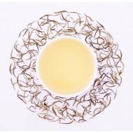Nilgiri Exotic Silver Buds