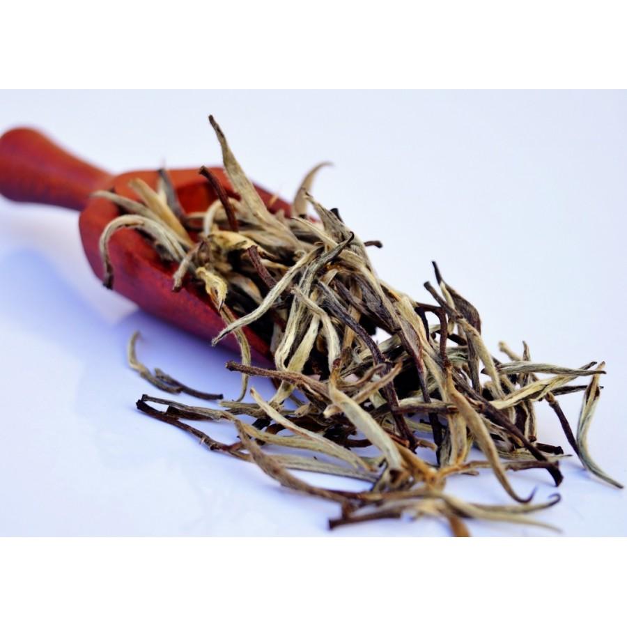Darjeeling Exotic Silver Needle