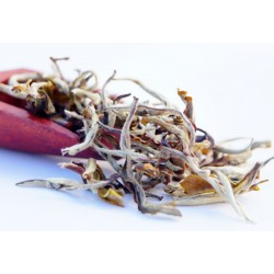 Rohini Exotic Emperor White Tea
