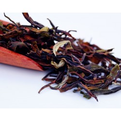 Darjeeling Classic Summer Black Tea