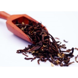 Turzum Special Muscatel  Tea ( Limited Edition)
