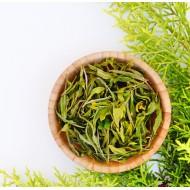 Luxurious White Tea Collection