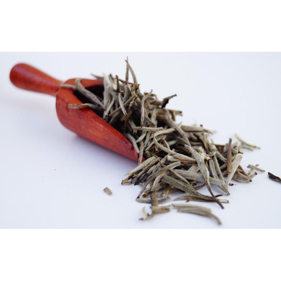 Namring Silver Needles