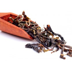 Rohini Spring Blossom White Tea